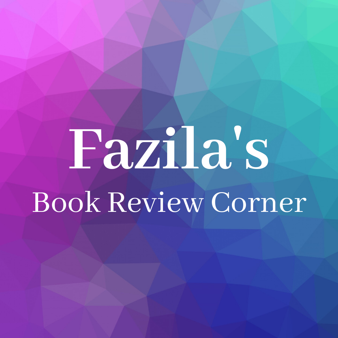 Fazilas-book-review-corner-logo